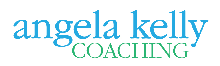 Angela Kelly Coaching